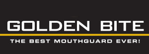 goldenbiteslide2