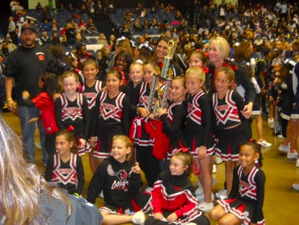 jpwbuccaneers_cheer page