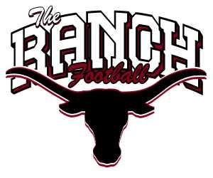 ranch2011
