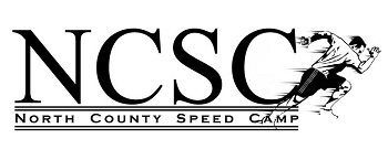north-county-speed-camp_small