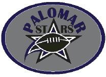 palomar-stars