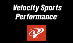 ss-velocity.jpg