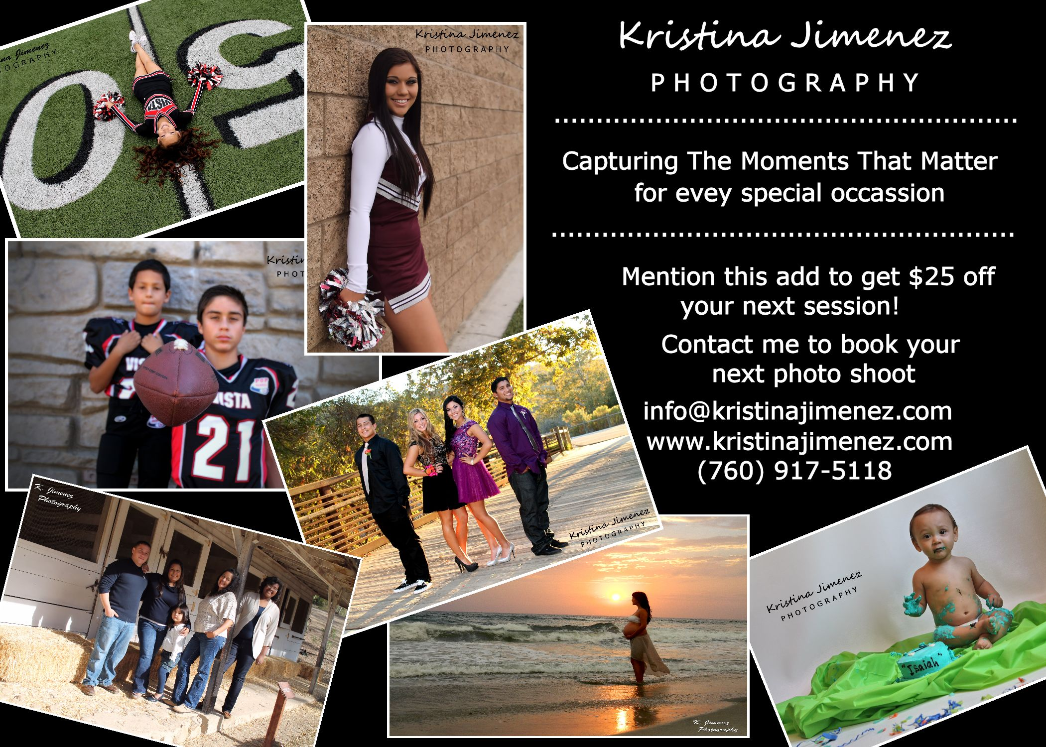 Done.Kristina-Jimenez-Photography-Flyers-1