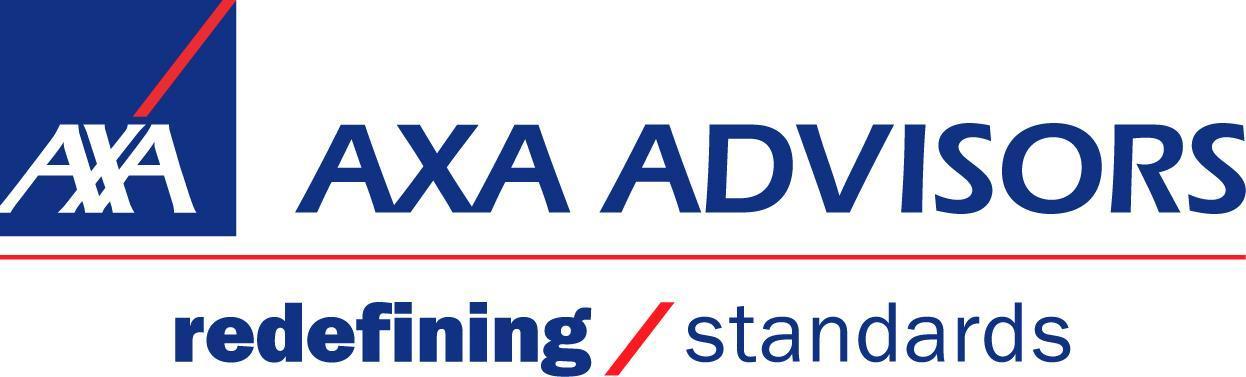 axa_advisorslogo